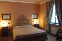 Suites: Roccanivo.